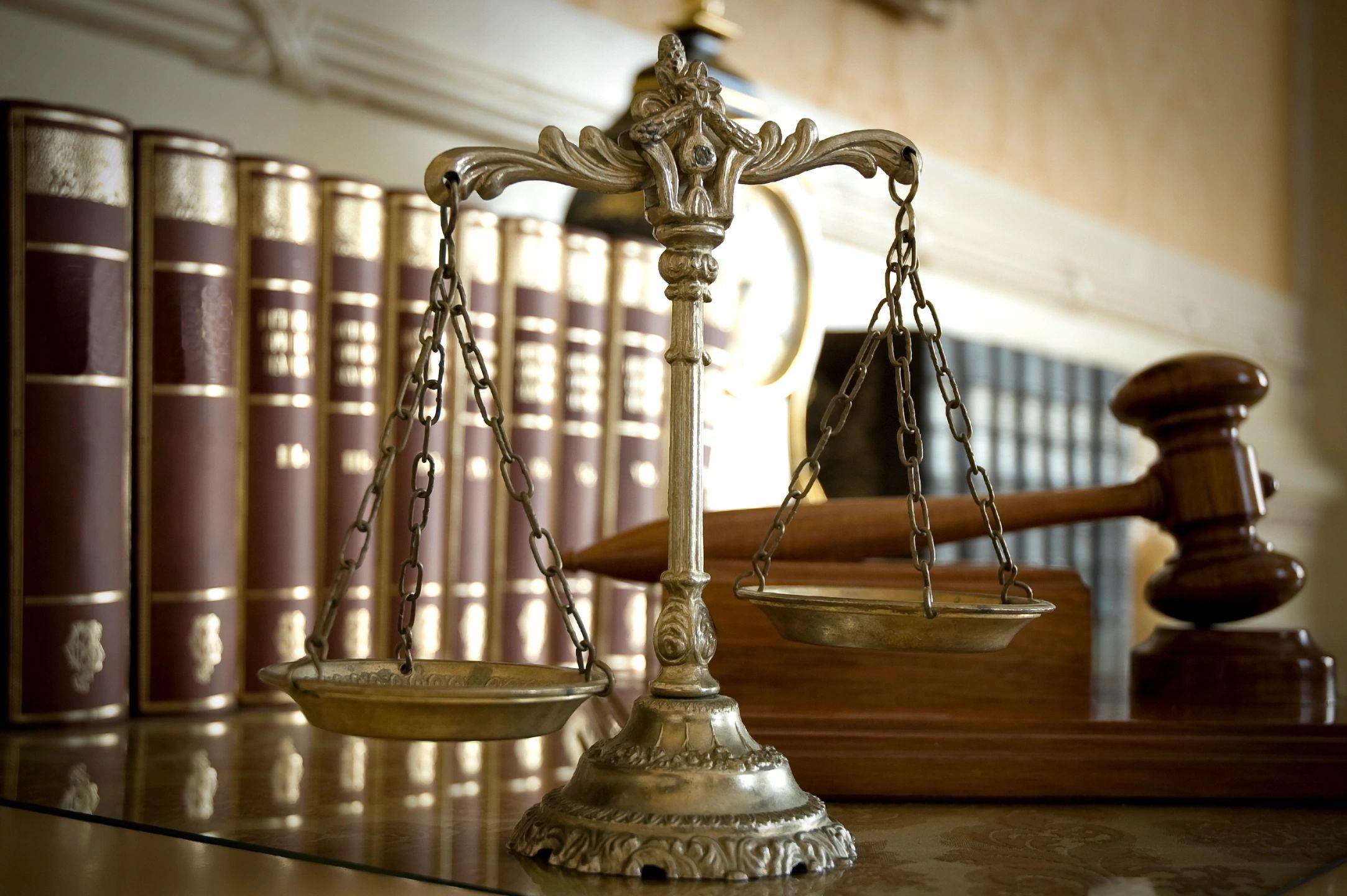 best criminal and immigration laredo lawyer