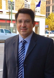 Oscar-Vela-criminal-defense-lawyer
